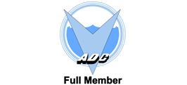 adc-member
