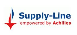 supply-line